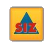 Logo Sicherheitsinformationszentrum